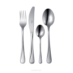 Cutlery set Compact